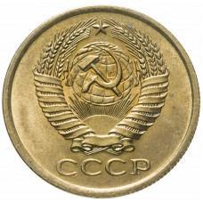 Швеция 5 эре, 1976-2019г.