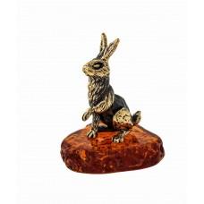 Заяц-Брут