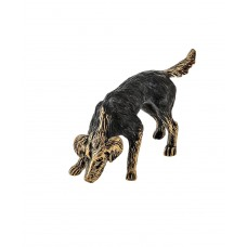 Собака Охотничья без подставки