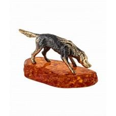 Собака Охотничья